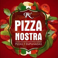 Pizza Nostra Mendoza