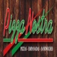 Pizza Nostra - Quilmes Oeste
