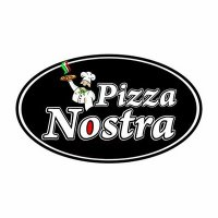 Pizza Nostra Río Branco