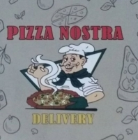 Pizza Nostra SP