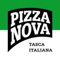 Pizza Nova Tasca Italiana