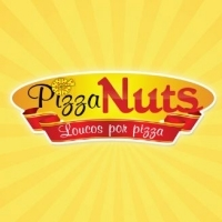 Pizza Nuts Pizzaria e Fast Food