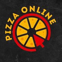 Pizza Online - Fernando de la Mora