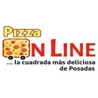 Pizaonline