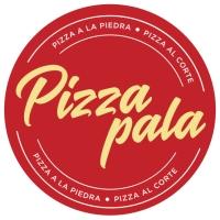 Pizza Pala Nuevo Centro