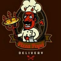 Pizza Papá