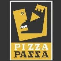 Pizza Pazza Delivery