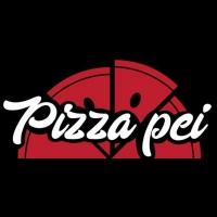 Pizza Pei