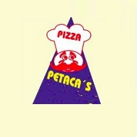 Pizzería Petaca's