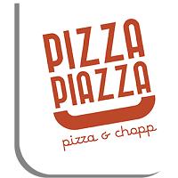 Pizza Piazza Caferatta