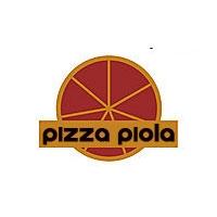 Pizza Piola