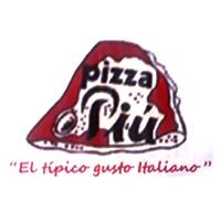 Pizza Piú Caballito