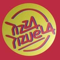 Pizza Pizuela