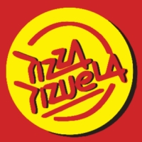 Pizza Pizzuela Córdoba