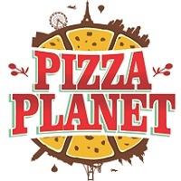 Pizza Planet Vinhedo
