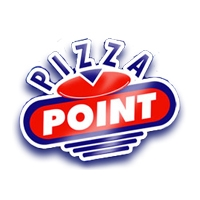 Pizza Point BH Buritis