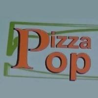 Pizza Pop Concordia