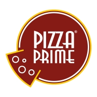 Pizza Prime Mooca