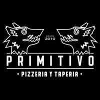 Primitivo