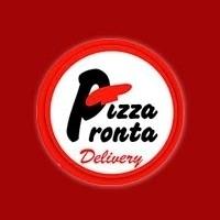 Pizza Pronta - Cerro de las Rosas