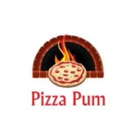 Pizza Pum