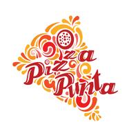 Pizza Punta