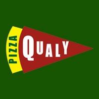 Pizza Qualy Santa Inês