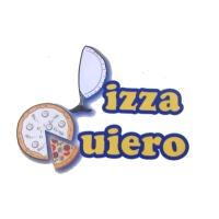 Pizza Quiero