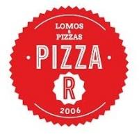Pizza R - Recta Martinolli
