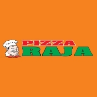 Pizza Raja