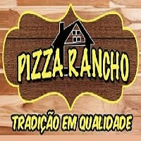 Pizza Rancho