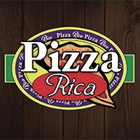Fábrica de Pizzas