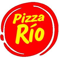 Pizza Río - Alemana
