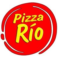 Pizza Río - Av. Busch