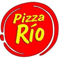 Pizza Río