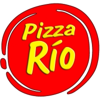 Pizza Río - Parking Food Truck