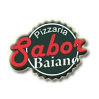 Pizzaria Sabor Baiano
