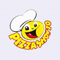 Pizza Show 10 Sulacap