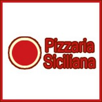Pizzaria Siciliana Vila Sônia