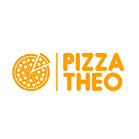 Pizza Theo
