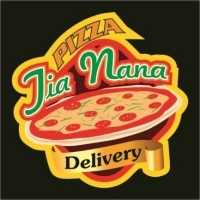 Pizza Tia Naná Delivery