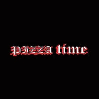 Pizza Time Temperley