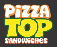 Pizza Top Sandwiches