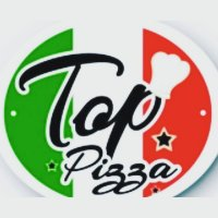 Pizza TOP
