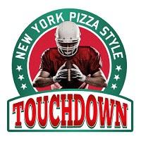 Pizza Touchdown