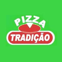 Pizza Tradição