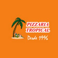 Pizzaria Tropical
