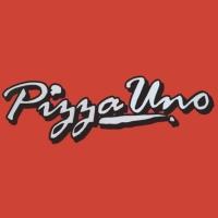 Pizza Uno Madariaga