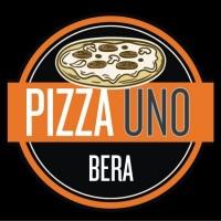 Pizza Uno