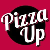 Pizza Up I